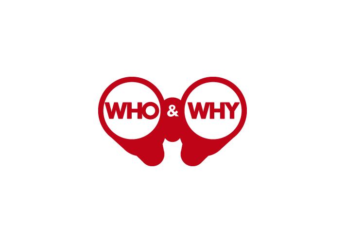 logo, logotyp, identyfikacja wizualna firmy, grafik, poznań, szczecin, warszawa
