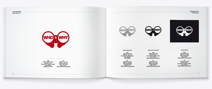 logo, logotyp, identyfikacja wizualna firmy, studio graficzne, poznań, szczecin, warszawa