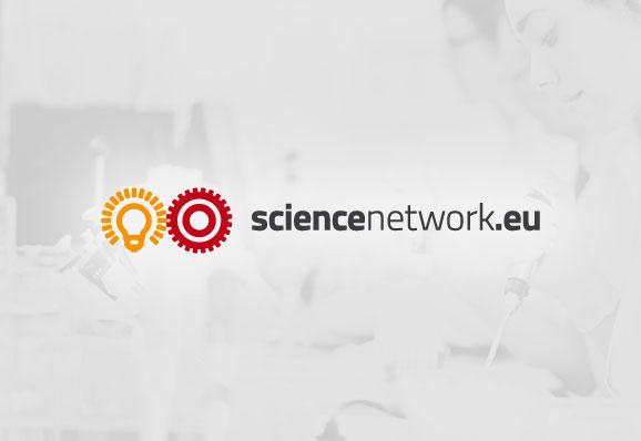 Science Network / Zachodniopomorska Platforma Transferu Technologii