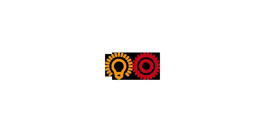 projektowanie graficzne, logo, logotyp, serwis www, studio graficzne, szczecin, zachodniopomorskie, transfer technologii, park naukowo-technologiczny, pomorze zachodnie, zptt, sciencenetwork.eu