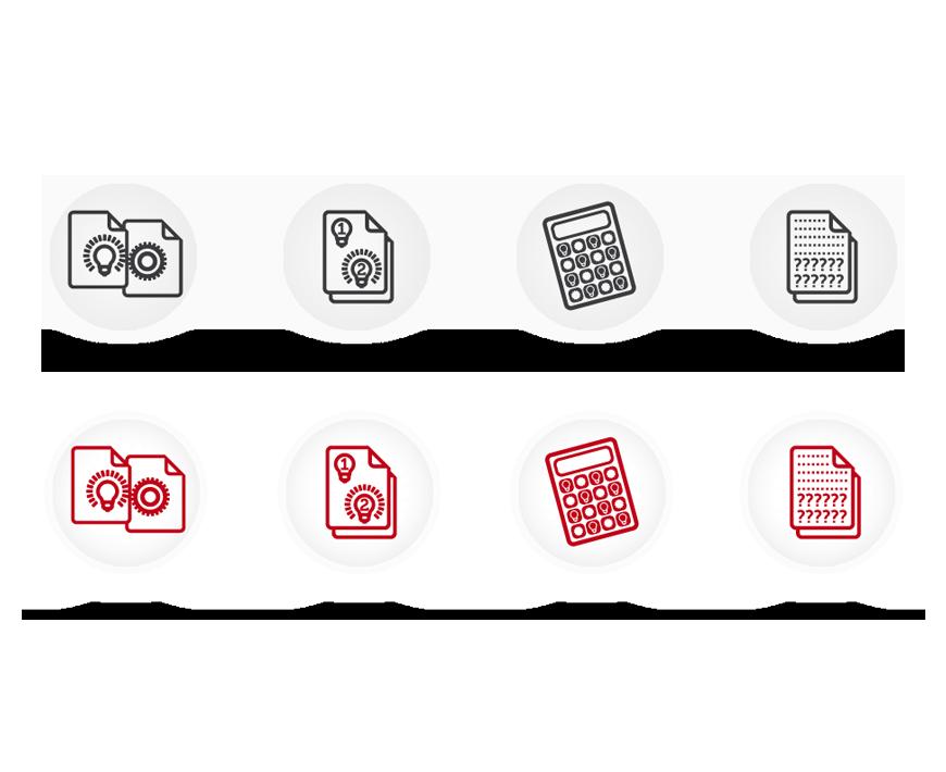 logo, logotyp, serwis www, sciencenetwork.eu, zptt, transfer technologii, park naukowo-technologiczny, pomorze zachodnie, studio graficzne, szczecin, zachodniopomorskie