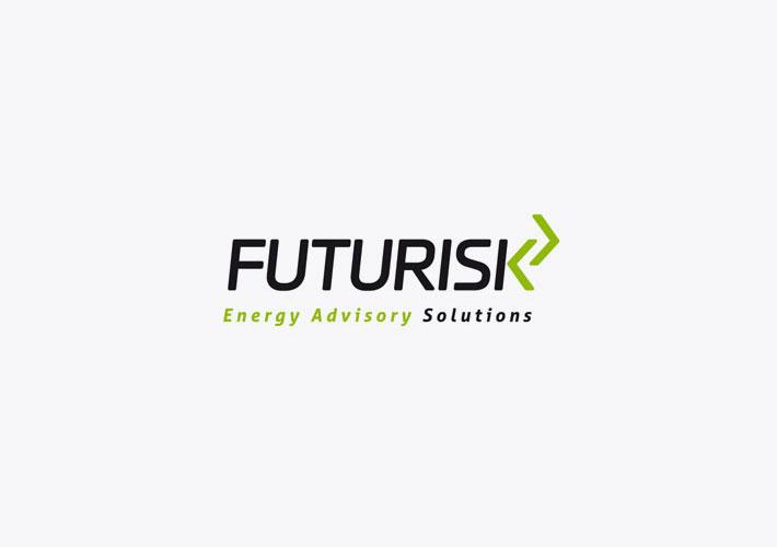 logo firmy consultingowej, futurisk, projektowanie logotypów, warszawa