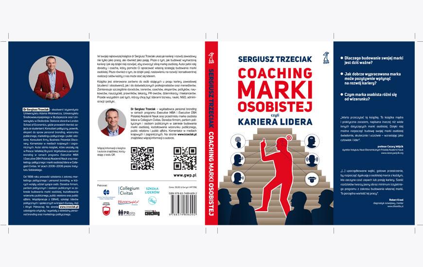 projekt okładki książki, ilustracja, tomasz sobiak, grafik, warszawa, poznań, szczecin, gdańsk, trójmiasto, wydawnictwo