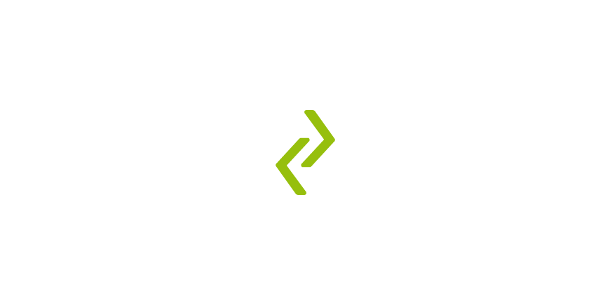 projektowanie graficzne, warszawa, sygnet logo, sygnet znaku