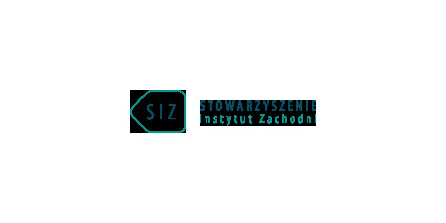 logo dla NGO, identyfikacja wizualna organizacji pozarządowej, logo dla stowarzyszenia