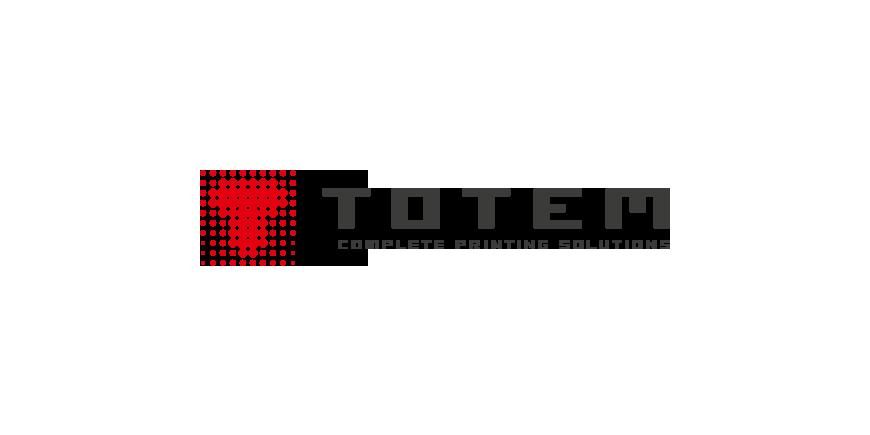 projekt logo.identyfikacja wizualna drukarni