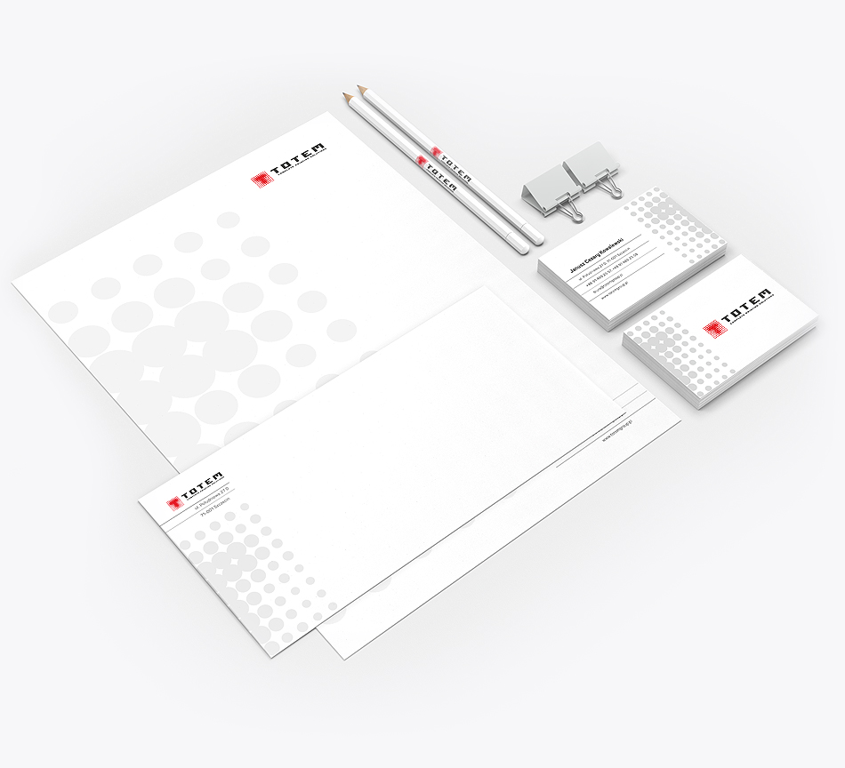 branding, logo design, printinghouse visual identity, corporate identity design
