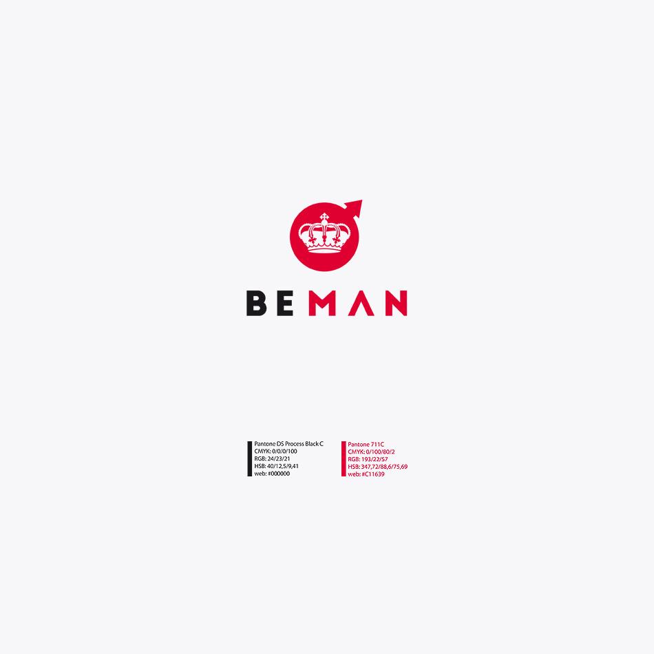 projekt znaku towarowego, trademark design
