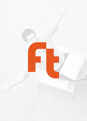 FT training & software
