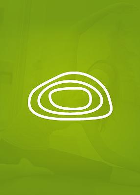 Trzy Kamienie / logo + identyfikacja wizualna