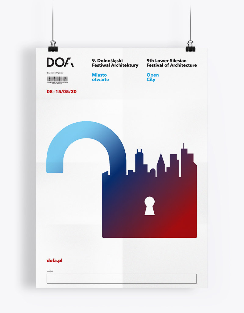 projektowanie plakatów, poster design