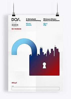 9. edycja Dolnośląskiego Festiwalu Architektury