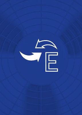 Euroklimat / redesign logo + brandbook