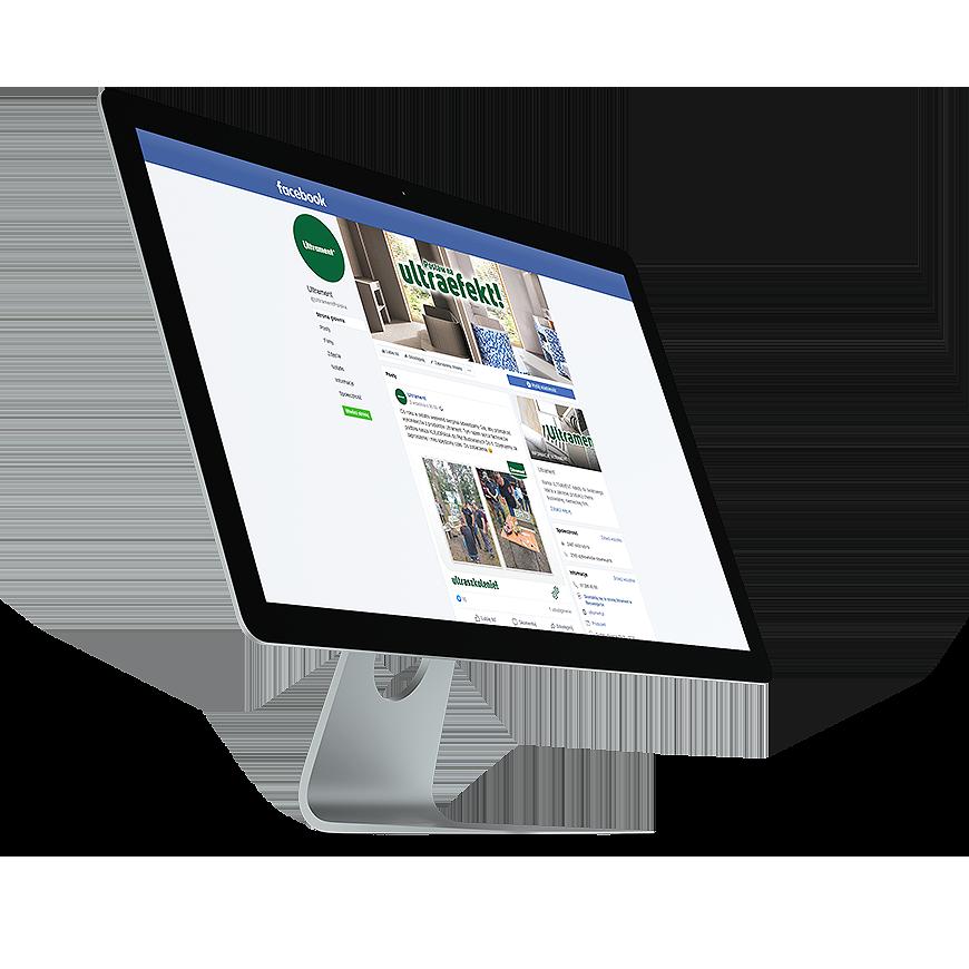 facebook, grafika, social media