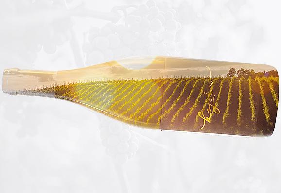 Winnice Kojder / materiały wsparcia marketingowego