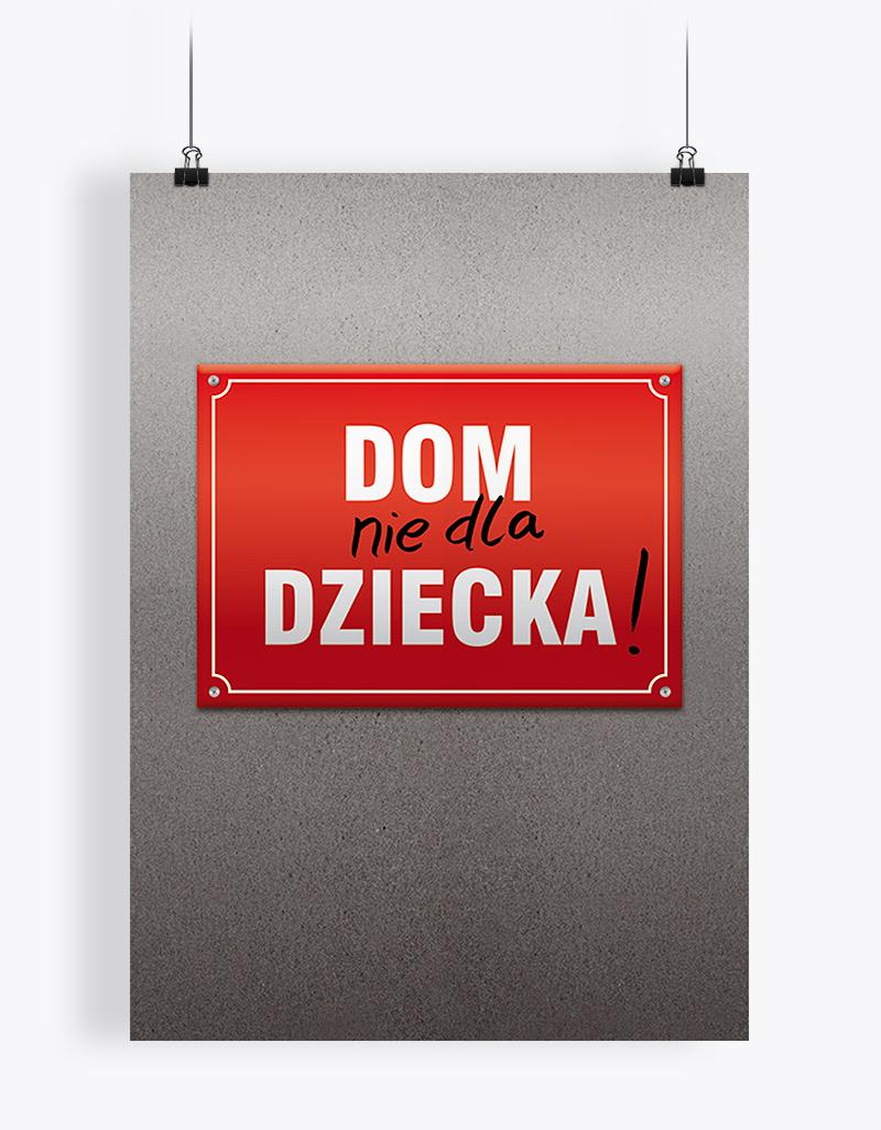 plakat społeczny, galeria plakatu ams