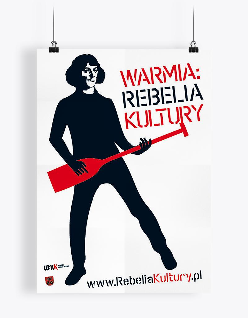 poster design, plakaty, projektowanie graficzne