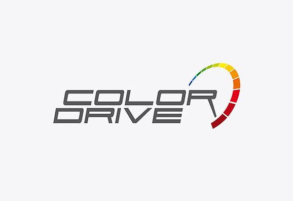 Color Drive