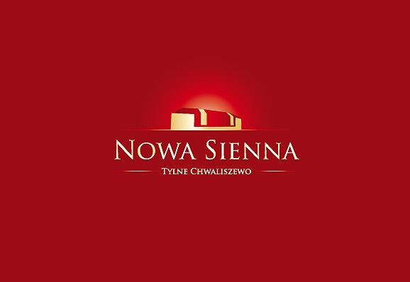 Nowa Sienna